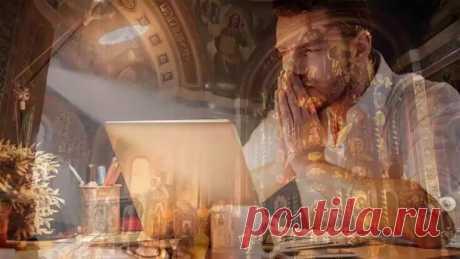 Православные молитвы перед началом всякого дела Вправославии есть множество разных молитв. Некоторые изних посвящены просьбам облагополучном начале любого дела. Начинать что-то новое всегда непросто, особенно если выполны сомнений.Ранее мыуже знакомили вас сдейственноймолитвой наначало любого дела. Вэтот раз мыхотим поделиться свами еще двумя молитвами, одна изкоторых адресована Николаю Угоднику, авторая — ангелу-хранителю.