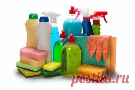 Как выбрать эффективное и безвредное моющее средство для посуды? Советы, проверенные временем Редко кто предпочитает пользоваться дома одноразовой посудой. Поэтому вопрос о том, какое... Читай дальше на сайте. Жми подробнее ➡