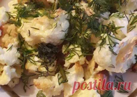 Хороша капустка Автор рецепта ольга - Cookpad
