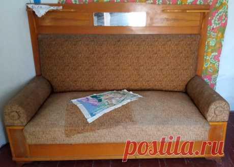 продам старі ретро меблі - Меблі Житомир на board.if.ua код оголошення 55456