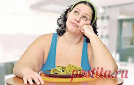 Диета для похудения для женщин, как использовать её свойства, в