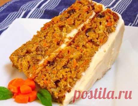 Морковный ПП-пирог: низкокалорийный и безумно вкусный!   источникПсихология здорового питания. Диеты.         Морковный ПП-пирог: низкокалорийный и безумно вкусный!Ингредиенты:● Банан - 2 шт.● Морковь - 3-4 шт.● Яйца - 3 шт.● Кефир - 1 стакан● Ме…