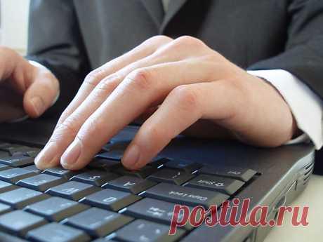 Как заработать в интернете без вложений | RIVERMONEY