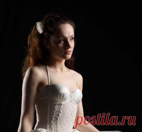 Как благословлять дочь на свадьбе :: Речь мамы на свадьбе дочери :: Свадьбы :: KakProsto.ru: как просто сделать всё