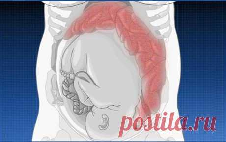 Характерные признаки оплодотворения яйцеклетки в первые дни после зачатия: в ощущениях, поведении, психологическом аспекте