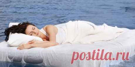 (+2) 6 ways to grow thin in a dream: Psychology: World of the woman: Subscribe.Ru