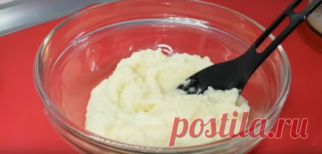 Заготовить чеснок на целый год, сохранив вкус, аромат и полезные свойства! 2 способа
