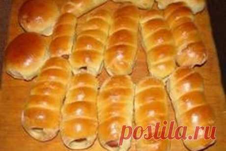 Пирожки с мясом: в духовке, жаренные, пошаговый рецепт с фото из дрожжевого теста, слоеные, мясные начинки, видео