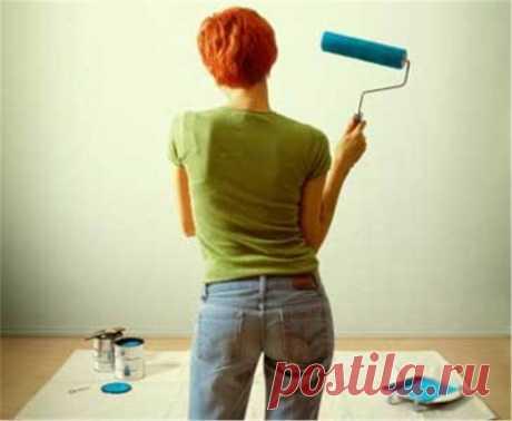 Последовательность действий по ремонту квартиры | Роскошь и уют