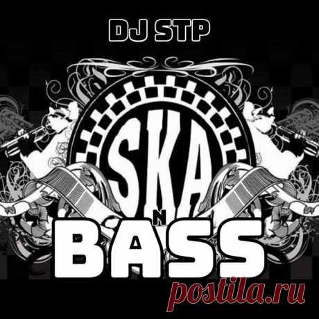 © FREEDNB.COM Fresh Releases Download in MP3 320 kbps, FLAC, WAV For DJs. » Page 13