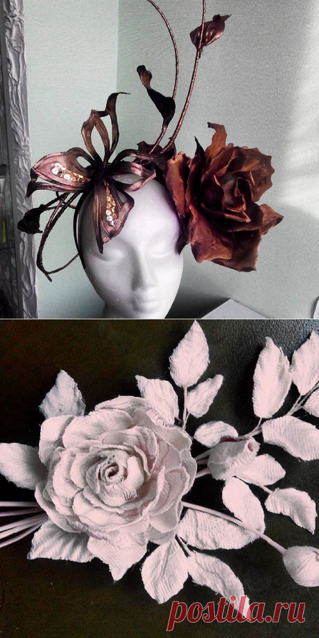 Надежда Череда (@nchereda) • Фото и видео в Instagram