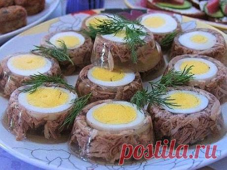 Красивые и вкуснейшие холодные закуски на Новогодний стол. | Готовим сами! | Яндекс Дзен