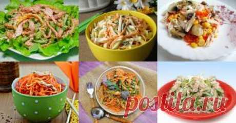 Курица по корейски - 13 рецептов приготовления пошагово - 1000.menu Курица по корейски - быстрые и простые рецепты для дома на любой вкус: отзывы, время готовки, калории, супер-поиск, личная КК