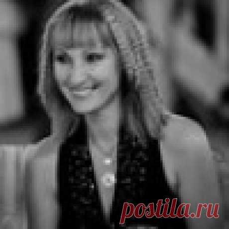 Светлана Матвеенко