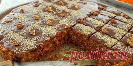 Быстрый и вкусный торт «Муравейник» для находчивых хозяек Справится даже начинающий кондитер! Попробуйте приготовить, понравится!