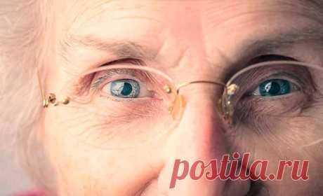 Уже 10 лет без глаукомы — свободно читаю даже мелкий шрифт! И операции не надо!