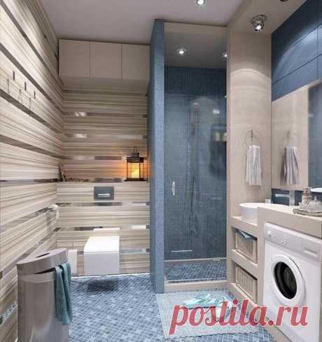 «Дизайн и интерьер моего дома» — карточка пользователя Наталья Жорова в Яндекс.Коллекциях