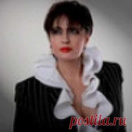 Valentina Averina