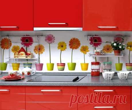Какие материалы для стеновых панелей во влажных помещениях самые лучшие | Рекомендательная система Пульс Mail.ru