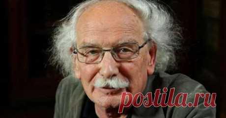 Итальянский нейробиолог рассказал, что можно лечиться силой мысли | Офигенная