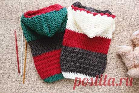 Милые вязаные свитерочки для ваших любимцев из высококачественной пряжи, хорошо тянутся и держат свою форму! Оформи заказ: в любом размере и цвете Доставка по г.Обнинск бесплатная! Доставка по всему миру за Ваш счет. При покупке/заказе 2х свитеров скидка 20%!