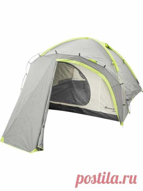 Палатки #OUTVENTURE  Цена  12999 рублей   https://shop.webdiz.com.ua/goods/palatki-outventure-3/