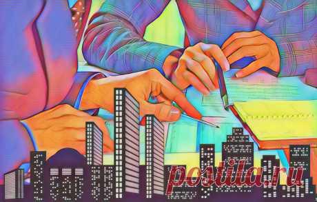 Как и зачем продавцы скрывают риски в документах на квартиру, при её продаже | Недвижимость и закон | Яндекс Дзен