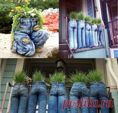 Что можно сделать из джинсов своими руками. Масса фото идей для домашнего текстиля. | ШТОРЫ, ЛАМБРЕКЕНЫ, ДОМАШНИЙ ТЕКСТИЛЬ СВОИМИ РУКАМИ