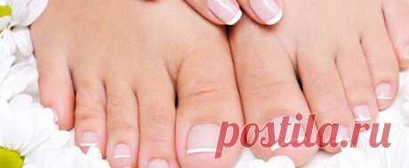 Грибок ногтя: лечение, препараты Грибок ногтя: лечение, препараты, недорогие но эффективные На начальной стадии специалисты рекомендуют применять ... Таким образом, таблетки от грибка помогают устранить проблему ... Чтобы правильно провести лечение грибка ногтей, необходимо ... Грибок ногтя легко поддается лечению, как говорят отзывы .... на сайте c 2019 года женщина.