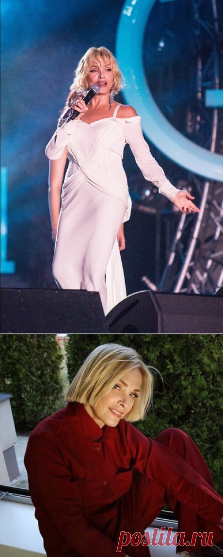 Лайма Вайкуле дала большое интервью Андрею Малахову. Певица рассказала, готова ли на седьмом десятке стать мамой и кому завещает многомиллионное наследство.