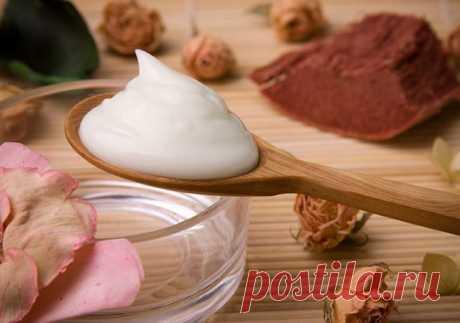 Крем для лица в домашних условиях рецепты Крем для лица в домашних условиях, рецепты от лучших косметологов.