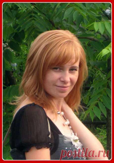 Звездные продукты Faberlic в подарок новичкам! | Леди Faberlic