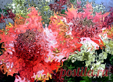 "Фото из альбома ""Сан Чад Арт * 圣乍得艺术 * San Chad Art FAVORITES.Тоm I"" - GoogleФото"