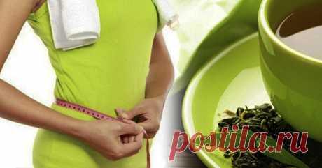 """Картинки по запросу """"5 чаев, помогающие сжигать лишний жир и контролировать вес"""""""""""