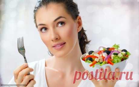 Отличная диета ❣ Минус 2 кг за 4 дня  Добавь себе ✒  ✨ 1-ый день 400г отварного мяса и 300г овощного салата (помидоры, огурцы, лук, зелень), заправлять сметаной.  ✨ 2-ой день 2 вареных яйца, 50г нежирного сыра, 400г фруктов  ✨ 3-ий день 400мл нежирного мясного бульона, салат (как и в первый день), 200г сухофруктов.  ✨ 4-ый день 400г творога, 3 отварных картофелины, 400г фруктов, 1 помидор и зелень.  Все продукты разделить на 3-4 приема пищи, все есть без соли! / Западло