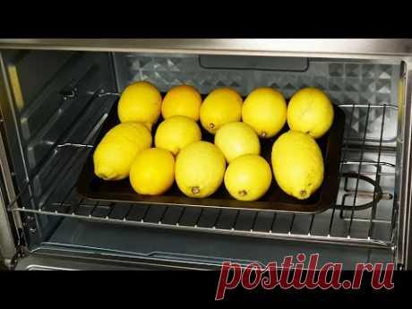 Лимонная соль: её нужно меньше, чем обычной соли, и вкус блюд совершенно другой (а готовится очень просто) | Кухня наизнанку | Яндекс Дзен