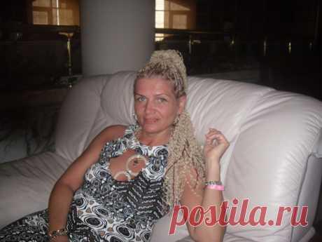 Natali S