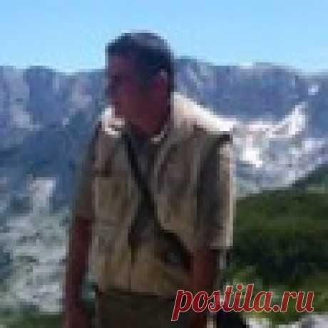 Jovan Popovic