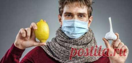 Несколько простых правил профилактики коронавируса | Краше Всех