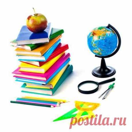 Բարի աշնանամուտ...📚🖊 Սիրելի դպրոցականներ և ուսանողներ բարի ու լուսաշող ուսումնական տարի: Սրտանց շնորհավորում եմ բոլորիդ Գիտելիքի օրվա կապակցությամբ:  Մաղթում, որ Ձեր կրթությամբ ապահովեք Ձեր և հասարակության բարեկեցությունն ու առաջընթացը:  Ստացե΄ք կրթություն, զբաղվե΄ք ինքնակրթությամբ և հիշեք, որ կրթության իմաստը ոչ թե գիտելիք ստանալու մեջ է, այլ դրա կիրառման: Բարի Ուսումնական Տարի: