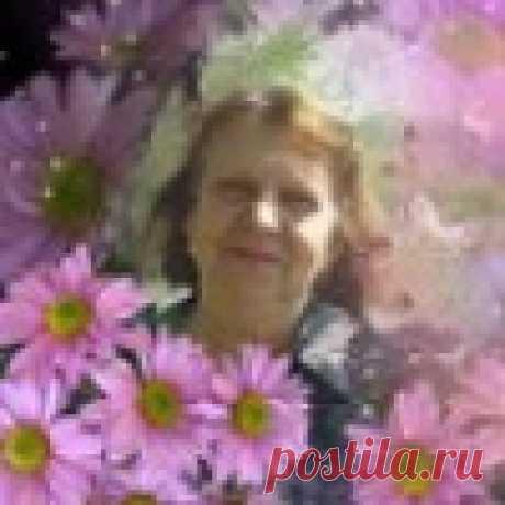 Татьяна Михель