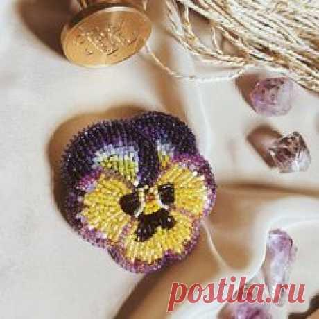 jewelry inspiration #Beads