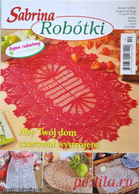 Sabrina Robotki 5 2011. Discussão em LiveInternet - Serviço Russo de Diários Online