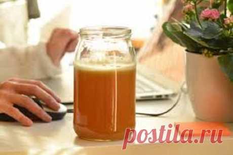La bebida de la mañana para el adelgazamiento | los Regímenes de todas partes