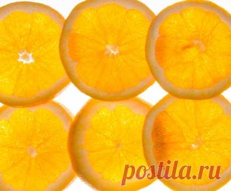 Я применила витамин C на моем лице и посмотрела, что произошло - преимущества витамина C для нашей кожи - Советы для женщин
