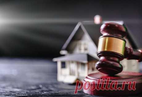 Споры по наследованию имущества, которое не успели приватизировать - юрист Зудов Игорь Николаевич