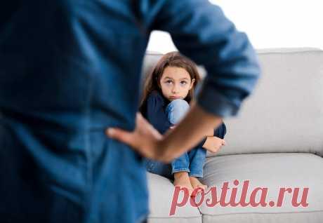 «Послушные дети это плохо» - мнение психолога и мое мнение разошлись | PROmylife | Яндекс Дзен