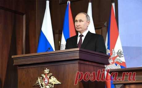 Депутаты Думы попросили прокуратуру оценить легитимность Госсовета СССР :: Политика :: РБК