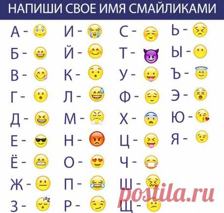 В чём разница? ))