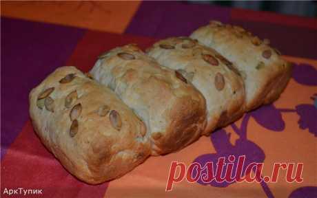 Хлеб   Записи в рубрике Хлеб   Дневник Namb
